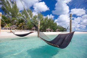sandals_bahamas
