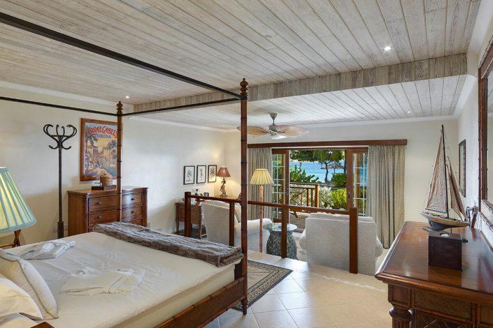 bequia_beachfront_suite
