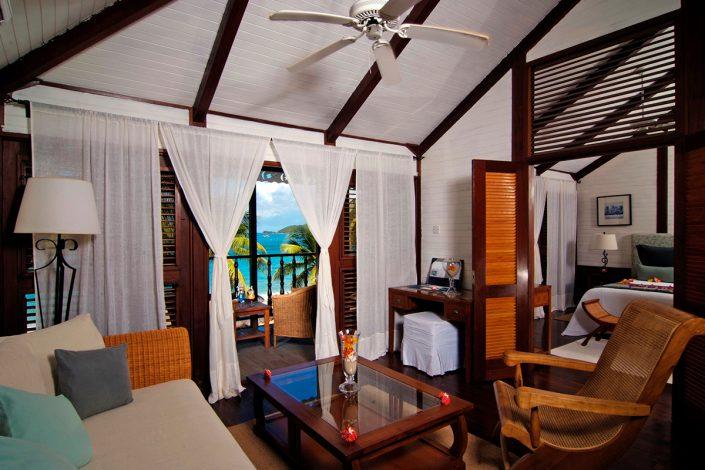 tamarind_beach_front_suite