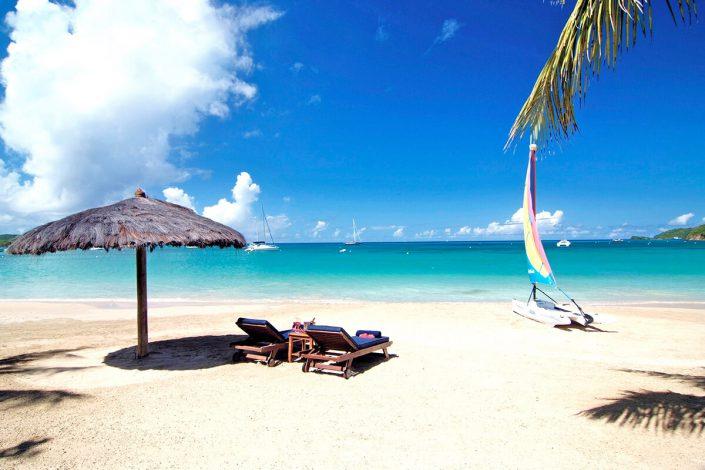 tamarind_beach_hotel