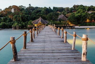 fundu_lagoon