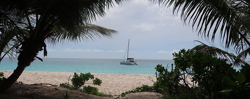 lemuria strand